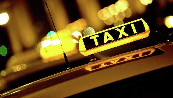 Курсы для водителей такси в Бобруйске