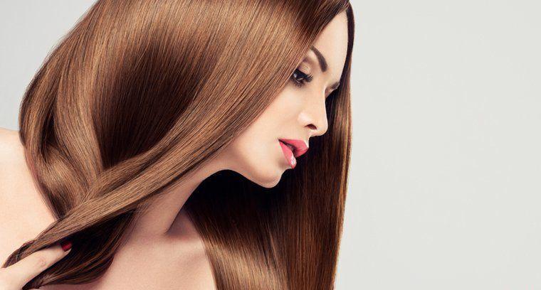 Курсы по кератиновому выпрямлению волос в Молодечно