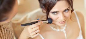 Курсы свадебного стилиста в Борисове