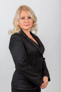Бруцкая Светлана Юрьевна