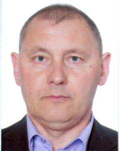 Евтух Иван Иосифович