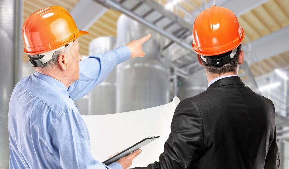 Курсы по охране труда в Бресте