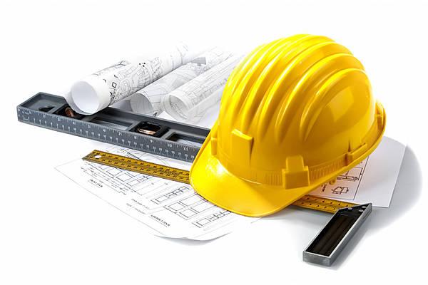 Курсы по охране труда в Могилеве