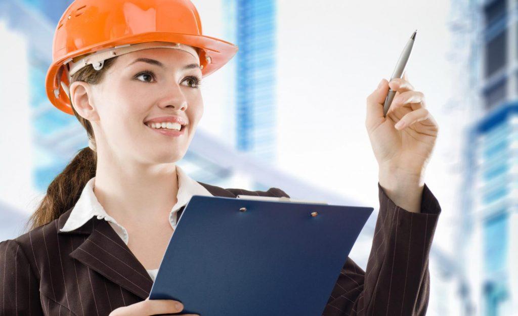 Курсы по охране труда в Витебске