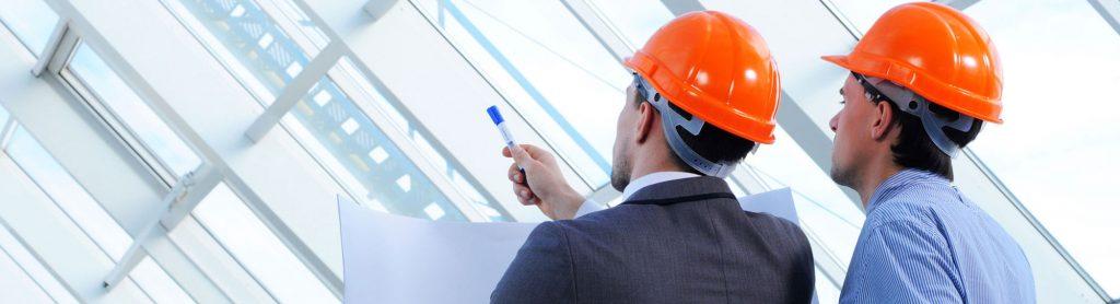 Курсы по охране труда в Гродно