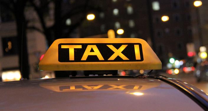 Курсы для водителей такси в Орше