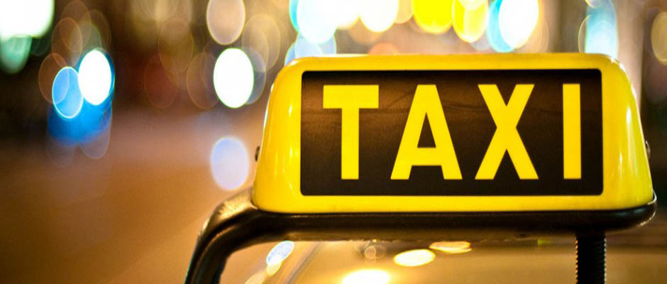 Курсы для водителей такси в Лунинце