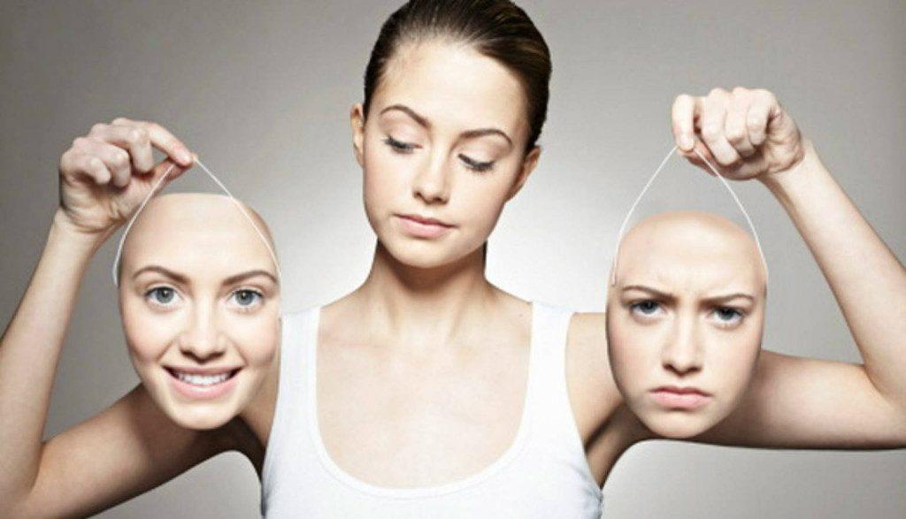 Курсы психологии эмоций в Минске