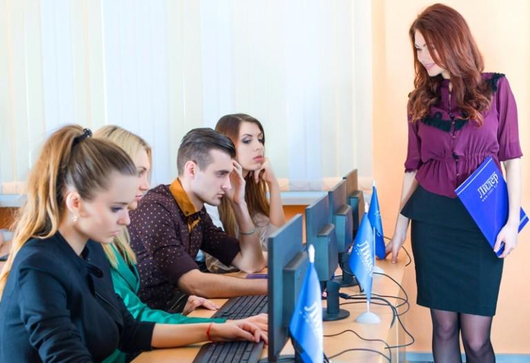 Курсы бухгалтерского учета+1С: Предприятия в Гродно