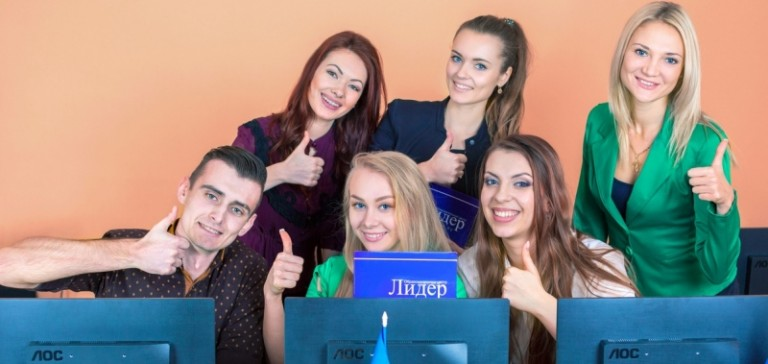 Курсы бухгалтерского учета+1С: Предприятия в Полоцке