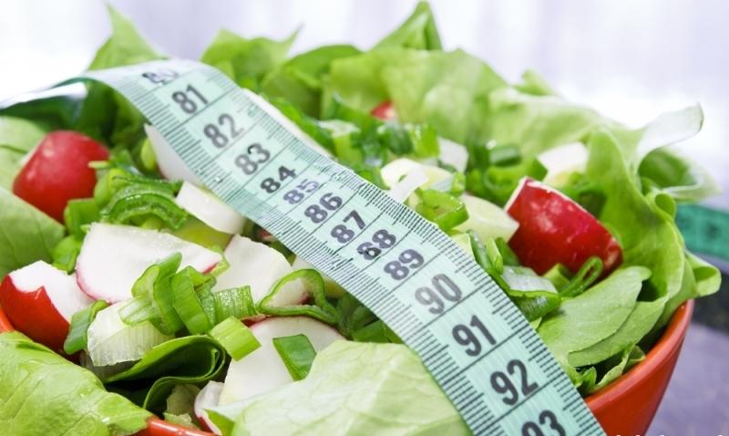 Курсы психологии питания в Минске