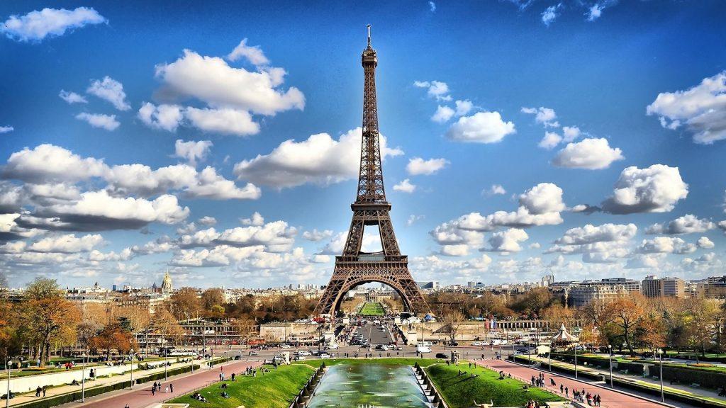 Курсы французского языка в Минске