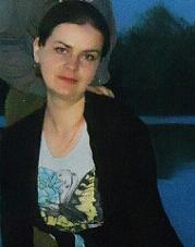 Людмила Мазуркевич - преподаватель курсов кондитера в Гомеле