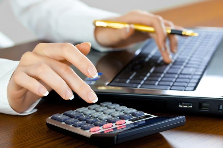 Курсы упрощенной системы налогообложения в Гродно