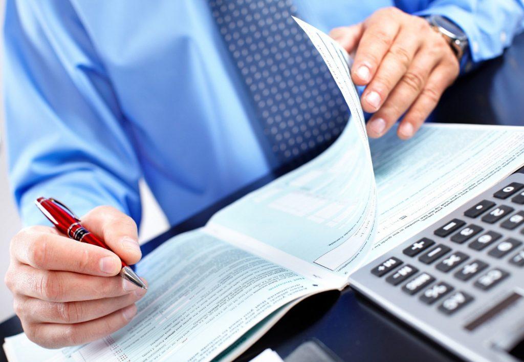 Курсы бухгалтерского учета для ИП в Гомеле