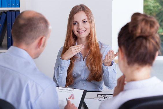 Курсы менеджеров по закупкам в Минске
