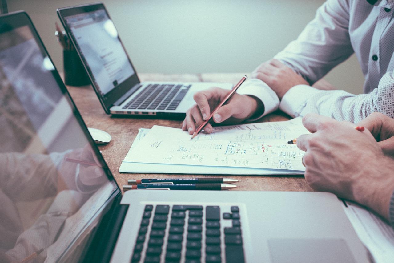 Курсы бизнес-аналитика в IT