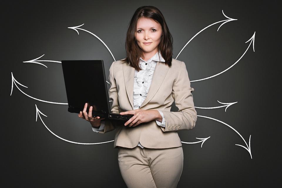 Курсы менеджера проектов