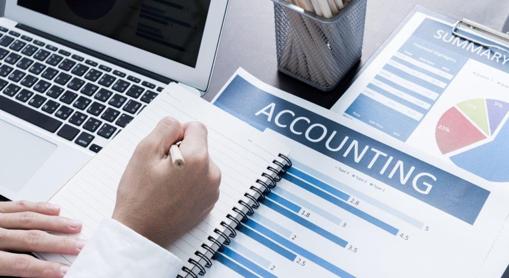 Курсы бухгалтерского учета для руководителей