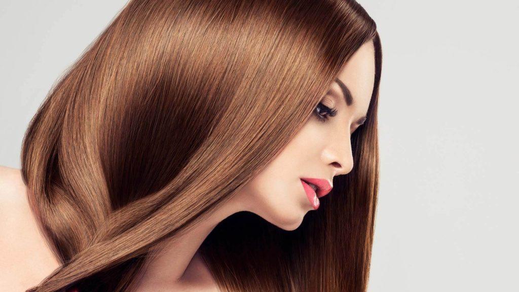 Курсы ламинирования волос