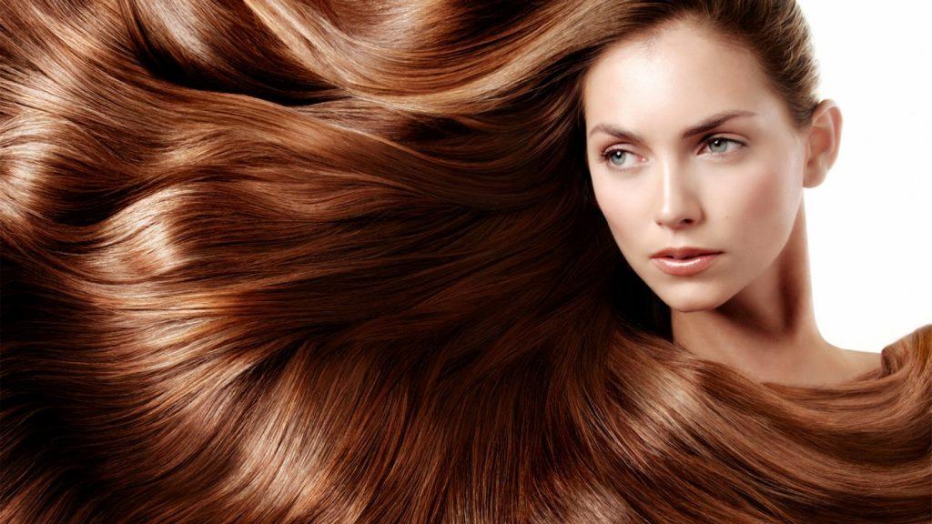 Курсы ламинирования волос в Витебске
