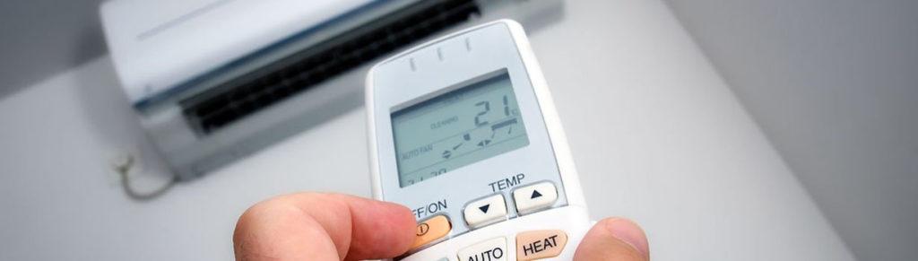 Курсы монтажа и обслуживания систем кондиционирования и вентиляции в Минске