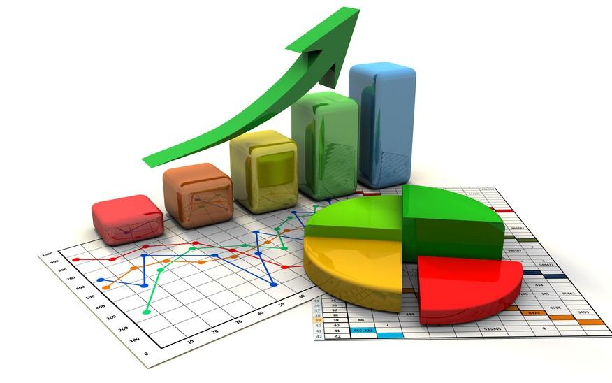 Курсы автоматизации, экономического анализа и программирования в MS Excel