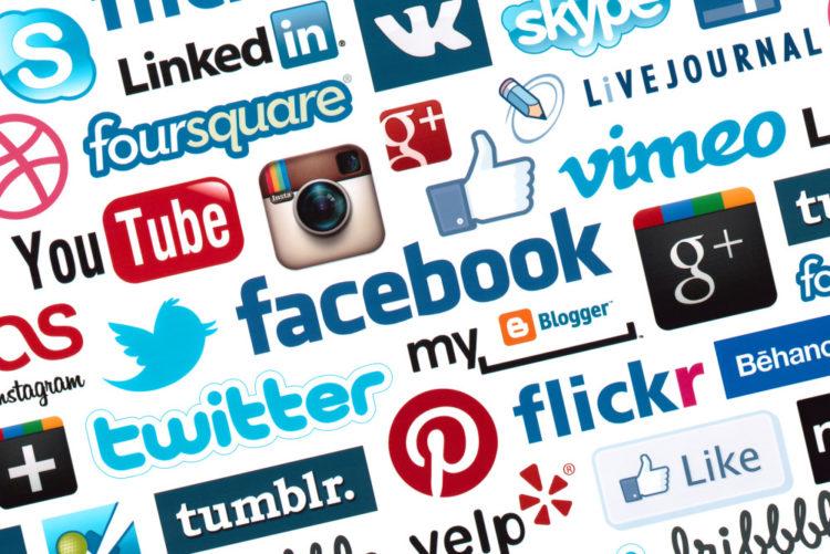 Курсы рекламы в интернете: SEO-продвижение, контекстная реклама, маркетинг в SMM, веб-аналитика в Минске