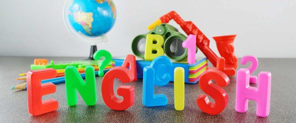 Летний языковой лагерь для детей и подростков ENGLISHPAPA KIDS