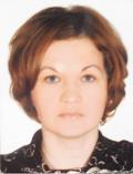Лемешевская Елена.