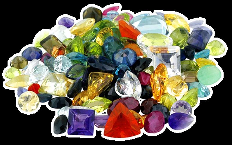 Курсы астрологии и минералогии в Мозыре