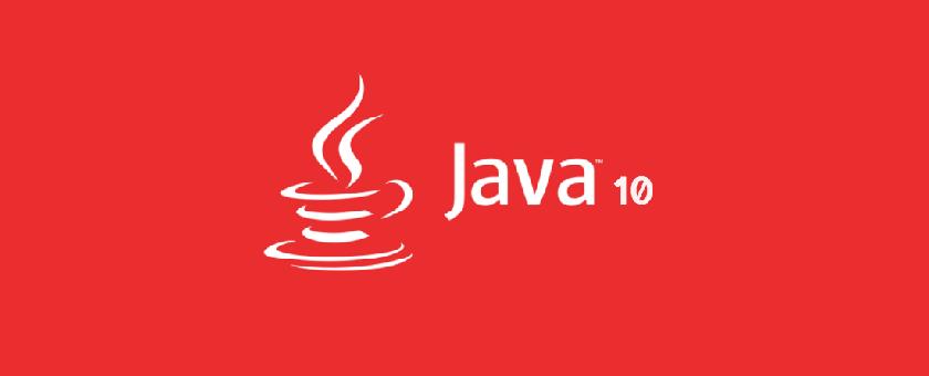 Курсы Java в Минске