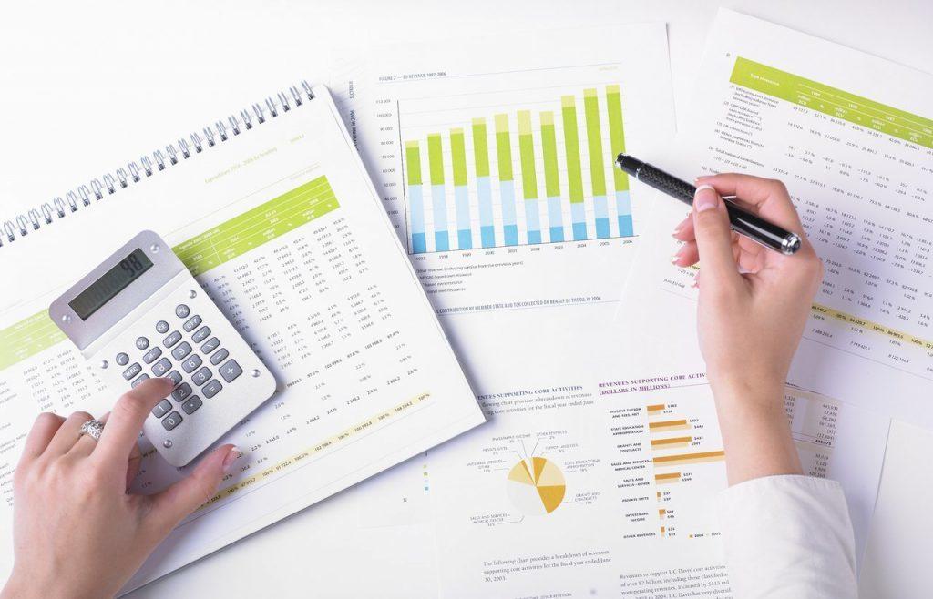 Курсы финансовой грамотности