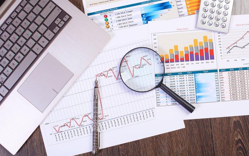 Курсы финансовой грамотности в Бресте