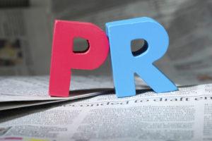 С чего начать карьеру PR-менеджера?