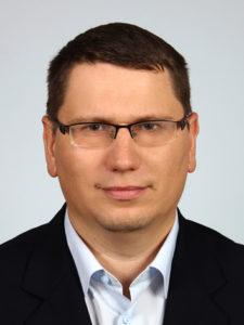 Матвеев Роман Викторович.