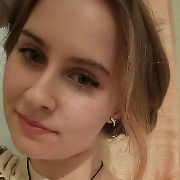 Захарова Александра Дмитриевна